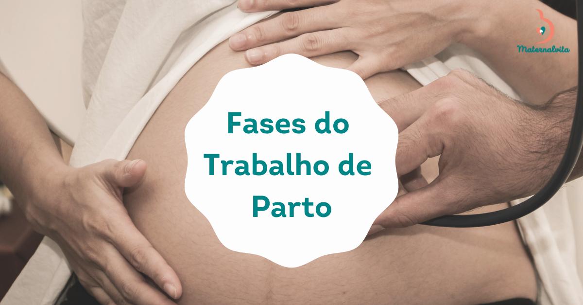 Neste artigo apresentamos-lhe as três fases do trabalho de parto e explicamos no que é que consiste cada uma! Saiba tudo no nosso artigo.